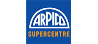 customers-arpico