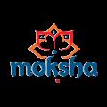 Moksha – the heart of taste